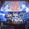 LA GENERACIÓN DE LA RIMA TENDRÁ SU BATALLA EN BARCELONA ©GianfrancoTripodo La Final Internacional de la Red Bull Batalla de los Gallos será el 1 de noviembre en la Ciudad […]