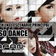 CONCURSO DE DANCE BASES DEL CONCURSO DE DANCE (JAPAN WEEKEND MADRID) 1. Participación 1.1 – Habrá un máximo de 25 plazas. 1.2 – Los participantes deberán facilitar a la organización […]