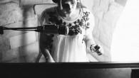 ELE   ELE es el proyecto de la cantante, pianista y compositora Elena Iturrieta que verá la luz el próximo mes de octubre. A pesar de su juventud, Elena...