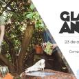 Cooncert llega a Madrid con los conciertos de Glass Animals y James Vincent McMorrow – La plataforma social Cooncert se estrena en Madrid con dos fechas consecutivas en octubre conJames […]