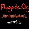 OCTUBRE LLEGA CARGADO DE CONCIERTOS  MÄGO DE OZ + MEDINA AZAHARA + MOTÖRHITS MÄGO DE OZ, MEDINA AZAHARA y MOTÖRHITS actuarán el próximo domingo 5 de octubre en […]