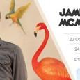 """Será el día 24 de octubre cuando el irlandés James Vincent McMorrow, acompañado de su banda, presentará por primera vez Madrid (Joy Eslava) su segundo larga duración, """"Post Tropical"""". […]"""