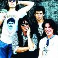 SIN DOCUMENTOS se edita hoy en una versión ampliada y remasterizada Una lujosa edición que contiene el disco remasterizado y el histórico concierto que ofrecieron en Las Ventas en 1993. […]