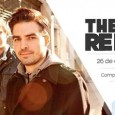 Cooncert llega a Murcia con The Boxer Rebellion + Noise Box – The Boxer Rebellion presentan el video de«Always«, el cuarto single del disco «Promises». El single se publicará el […]