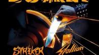Tras la gira que se marcaron el año pasado acompañando a UDO y Primal Fear, los suecos Bullet regresan para presentar su nuevo Storm of Blades ante sus fans españoles....