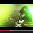 Fran Soler estrena nuevo videoclip, The Change. Fran Soler, quien recientemente fue presentado como nuevo guitarrista del grupo Santelmo, continúa presentando su segundo trabajo en solitario, «The Change«, y acaba […]