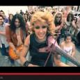 JUDITH MATEO edita su disco más rockero 'Celebration Days'  PINCHA AQUÍ PARA VER SU NUEVO VIDEOCLIP 'Sympathy For The Devil' – Más de 45.000 visitas en YouTube- Su pasión […]