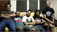 'CENTRO DE INTOXICACIÓN', el nuevo y esperado disco de KAXTA, saldrá a la venta el próximo 14 DE OCTUBRE de la mano de ROCK ESTATAL RECORDS Formados en Badajoz a...