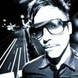 LOVO DJ LOVO, es el nombre artístico deLisandro Montes, músico/productor/remixer/DJ, que lleva casi 15 años por escenarios de Europa y América. Berlín, México DF,BarcelonayParís, son solo algunas de las muchas […]
