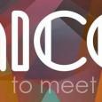 La Sala Nice inicia su actividad en directo PEACHY JOKEy TOM'S CABINprimeras confirmaciones en la programación de Otoño Ciudad Real, 15de septiembre de 2014. El pasado mes de julio, Ciudad […]