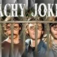 31Canciones presenta a Peachy Joke en Sala Nice El próximo 10 de octubre de 2014 arrancará la primera edición de «31Canciones Presenta…», el ciclo de conciertos organizado por el magazine […]