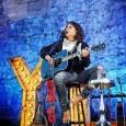 Rulo y La Contrabandaadelantan un tráiler de su disco«Una noche en el castillo» grabado en directo en el Castillo de Argüeso que se publica el próximo martes9 de septiembre en […]