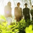 The Sadies el 13 octubre en Madrid con su mejor disco de estudio 13 octubre – Madrid- SALA EL SOL !CAMBIO DE SALA!! 13 € ant. en Ticketea clicando aquí […]
