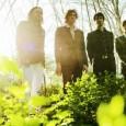 The Sadies el 13 octubre en Madrid con su mejor disco de estudio 13 octubre – Madrid- Sala EL SOL !!CAMBIO DE SALA!! 13 € ant. en Ticketea clicandoaquíy 17 […]
