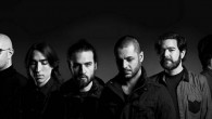 vetusta morla actuará en el Palacio de los Deportes de la Comunidad de Madrid en 2015 El 23 de mayo del año próximo la banda llegará por primera vez con...