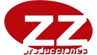 ZZ PRODUCCIONES  CONCIERTOSOCTUBRE 2014. 3 de Octubre, viernes, ANA MIDÓN & MILES AWAY ( BLUES ROCK/ ZARAGOZA ) en la sala Z de Zaragoza. A las 21:30 h. Entrada...