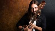 Andrés Suarez, nuevo miembro de la familia Sony Music Andrés Suárez (Ferrol, 1983). Hijo y nieto de cantantes, estudió piano en el conservatorio de su ciudad natal, continuó con...