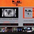 Depeche Mode lanza el concurso para fans #MyDMmoment  Depeche Mode Live In Berlin saldrá a la venta el próximo 17 de Noviembre a través de Columbia Records. Dirigido […]