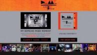 Depeche Mode lanza el concurso para fans #MyDMmoment  Depeche Mode Live In Berlin saldrá a la venta el próximo 17 de Noviembre a través de Columbia Records. Dirigido...