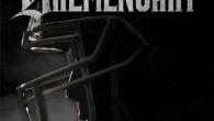 ¿Te apetece una buena ración de hardcore metal superpesado por la jeta? ¿Quieres que Dremenuart destrocen tus altavoces con su primera obra? No lo puedes tener más fácil: el proyecto...
