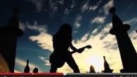 """ENVIDIA KOTXINA Tráiler de su próximo videoclip """"A Ras del Suelo""""  PINCHA AQUÍ PARA VER EL TRAILER DE """"A RAS DEL SUELO"""" Aquí tienes el tráiler próximo videoclip """"A..."""