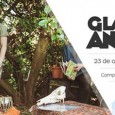 Glass Animals y James Vincent McMorrow en directo en Madrid gracias a los votos de los fans – La plataforma social Cooncert se estrena en Madrid con dos fechas consecutivas […]