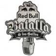 EL MUSEO AGUARDA LA NOCHE DE TODOS LOS GALLOS Todo listo en Barcelona para acoger la Final Internacional de Red Bull Batalla de los Gallos este sábado En un fin […]