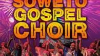 Cuando hablamos de talento musical, Africa, y particularmente Sudáfrica, reúne los sonidos más evocadores de la Tierra. Es capaz de ofrecer lo mejor en cuanto a talento artístico sin lugar...