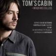 Tom's Cabin es el proyecto personal del músico Tomás Hernández (Tenerife, 1991), cuyo primer trabajo vio la luz a finales del año pasado. El LP de titulo homónimo ha sido […]