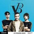 VARRY BRAVA PRESENTA EN MADRID SU NUEVO ÁLBUM  El concierto tendrá lugar el sábado 8 de noviembre en la sala Independance Club. Contarán con Mi Pequeña Radio como grupo […]