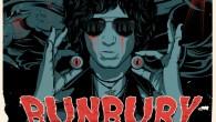 BUNBURY PRESENTA 'MADRID, ÁREA 51′ …EN UN SÓLO ACTO DE DESTRUCCIÓN MASIVA!!! BUNBURY ANUNCIA EL LANZAMIENTO EL PRÓXIMO 25 DE NOVIEMBRE DE UN DOBLE CD Y DOBLE DVD GRABADO EN...