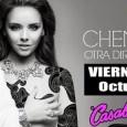 Selección de fotos realizadas en el concierto de Chenoa celebrado en el Teatro Cafe Casablanca de Arganda del Rey – Madrid el día 24/10/14 CLICKAR EN EL SIGUIENTE ENLACE  […]