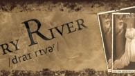 """""""TRASPASA MI PIEL"""", videoclip de adelanto del segundo disco de DRY RIVER, a la venta el próximo 4 DE NOVIEMBRE ——————————————————————————– ¡Ya está aquí! ¡Ya llegó! Los castellonenses Dry River..."""