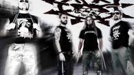 La banda INVERSUS , se encuentra componiendo nuevos Himnos de batalla, para principios de año los esperan en Nomad estudios, para grabar su primer disco de larga durada , el...