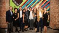 En el marco del Festival Internacional de Jazz de Madrid JAZZMADRID14 presenta el ciclo Del 4 al 26 de Noviembre 16 salas del circuito de La Noche en Vivo BarCo,...