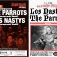 Los Nastys presentan su nuevo EP «La Isla de los Cuadrados Mágicos» en Barcelona y Madrid junto a The Parrots Algo está pasando en el subsuelo madrileño yLos NastysyThe Parrotstienen […]