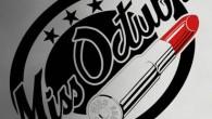 MISS OCTUBRE La nueva banda de Alfredo (Barricada), Agnes (Lilith) e Iker (Dikers)… Ya a la venta su primer disco 'Día 1' YA LA VENTA EN TIENDAS Y PLATAFORMAS DIGITALES...