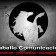 """PROMOCIONES LABALLO COMUNICACIÓN OBRAS DE TEATRO:  – 2ª temporada de """"Una boda feliz""""(de miércoles a domingo hasta el 2 de noviembre en el Teatro Reina Victoria). Con Agustín Jiménez, […]"""