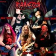 El próximo 14 de Febrero en la sala We Rock de Madrid Rancor y Survael formarán parte del cartel del Hellpress Fest 2015 que organiza la prestigiosa webzine Hellpress El […]