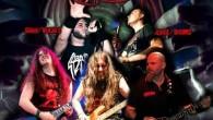 El próximo 14 de Febrero en la sala We Rock de Madrid Rancor y Survael formarán parte del cartel del Hellpress Fest 2015 que organiza la prestigiosa webzine Hellpress El...