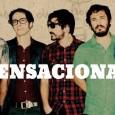 Ya puedes ver el clip que estrena MONDO SONORO de«Lo que te pierdes», correspondiente a una de las canciones de su disco de debut. La banda gallega que ya nos […]