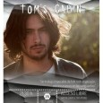 31 Canciones presenta a Tom's Cabin en SalaNice El próximo 25de octubre prosiguela primera edición de «31Canciones Presenta…», el ciclo de conciertos organizado por 31Canciones,magazine digital actualmente asentado en Barcelona,y […]
