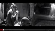 """Os presentamos el nuevo vídeo de la temporada de Producciones Psicotrónicas. Una conmovedora versión a del clásico interpretado por Ray Charles """"Hit the road Jack"""" de la mano de Tres,..."""