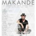¿Que quién es Juanito Makandé?pues para empezar es unagran persona gaditana (de La Línea), alma libre, errante, garrapatera y auténtica. Vive entre Sevilla y Madrid la mayor parte del tiempo, […]