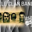31Canciones presenta a Ukulele Clan Band en Sala Nice El próximo 22de noviembreprosiguela primera edición de «31Canciones Presenta…», el ciclo de conciertos organizado por 31Canciones,magazine digital actualmente asentado en Barcelona,y […]