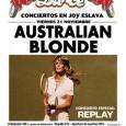 Selección de fotos realizadas en el concierto de Australian Blonde + Handicapscelebrado en Joy Eslava – Madrid el día 21/11/14 CLICKAR EN EL SIGUIENTE ENLACE  https://www.flickr.com/photos/theconcertinconcert/sets/72157649475810702/ Fotos:VJ & Mc