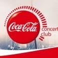 COCA-COLA CONCERTS CLUBOtoño 2014 Por quinto año consecutivo Coca-Cola Concerts Club ha convocado el concurso de bandas para acompañar en el escenario a 4 grupos reputados del circuito de salas […]