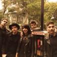 DORIAN ANUNCIAN NUEVO ÁLBUM EN PRIMAVERA (I*M RECORDS) DORIAN sorprenden con el anuncio de un nuevo álbum titulado Diez años y un día (I*M Records), que los barceloneses publicarán la […]