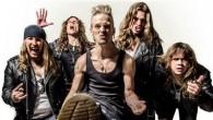 PRÓXIMOS CONCIERTOS ROCK N ROCK  H.E.A.T H.E.A.T llegan llenos de energía el próximo mes de diciembre para descargar su directo el día 4 en Barcelona, en Madrid el 5...