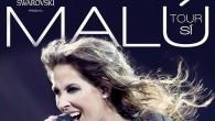 (CRONICA) Malu – BarclayCard Center – Madrid – 22/11/14 Elpasado 22 de noviembre la gira más importante del año aterrizaba de nuevo en el BarclayCard Center (antes Palacio de Deportes)...